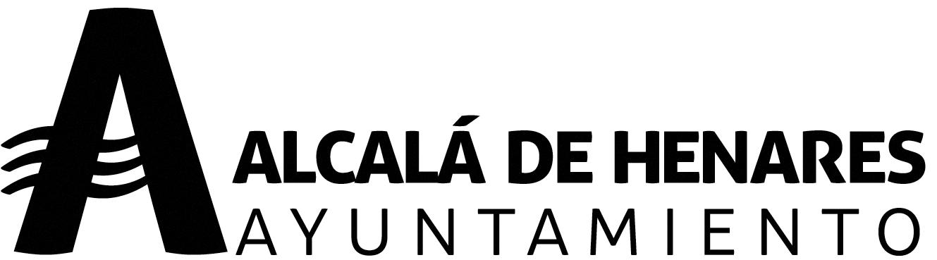 Portal del Contribuyente