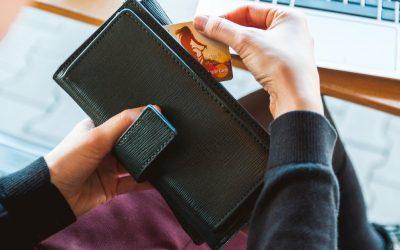 Deuda: Información y Pago