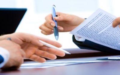 Tasa por Expedición de Documentos Administrativos